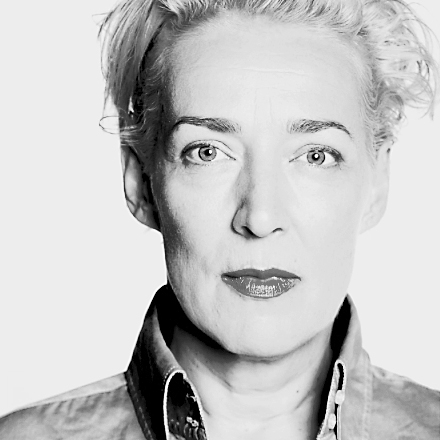 Susanne Lietzow