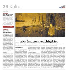 kritk- foxfinder- liechtensteiner volksblatt