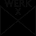WerkX_Logo_schwarz